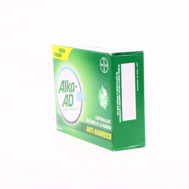 Belleza-y-Cuidado-Personal-Farmacia-Antiacidos-y-Estomacales_011418240704_3.jpg