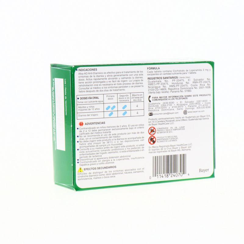 Belleza-y-Cuidado-Personal-Farmacia-Antiacidos-y-Estomacales_011418240704_6.jpg