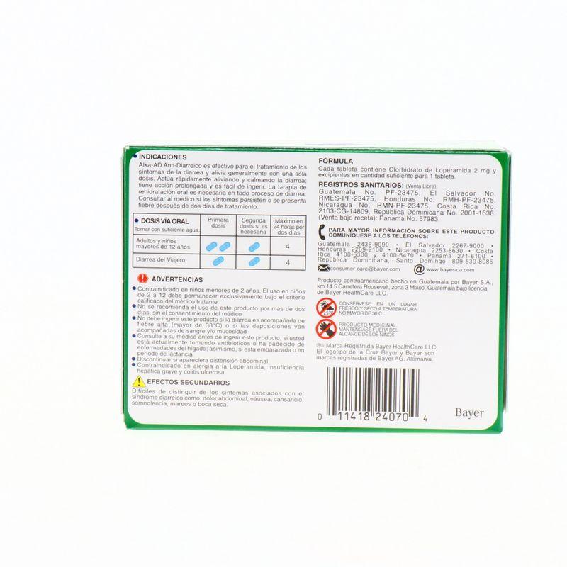 Belleza-y-Cuidado-Personal-Farmacia-Antiacidos-y-Estomacales_011418240704_7.jpg