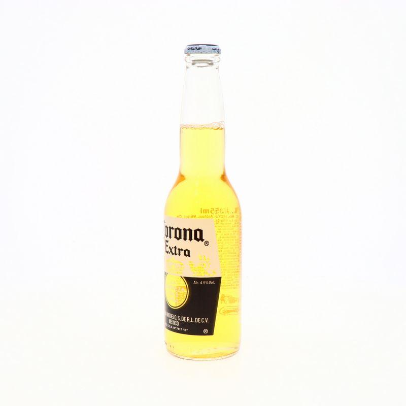 Cervezas-Licores-y-Vinos-Cervezas-Cerveza-Botella_75032715_2.jpg