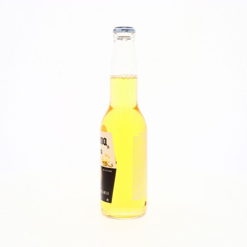 Cervezas-Licores-y-Vinos-Cervezas-Cerveza-Botella_75032715_3.jpg
