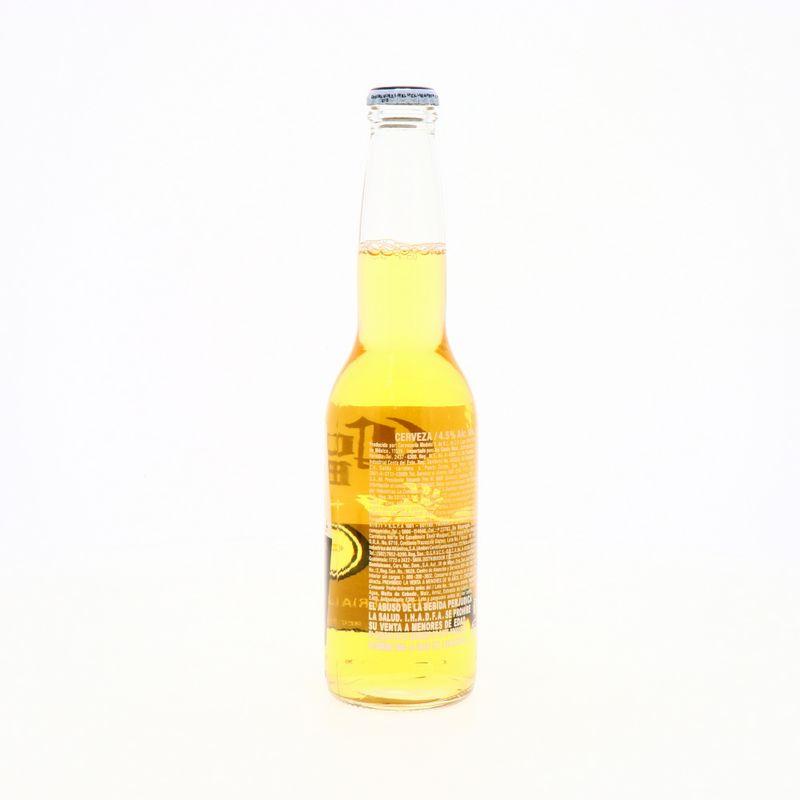 Cervezas-Licores-y-Vinos-Cervezas-Cerveza-Botella_75032715_4.jpg