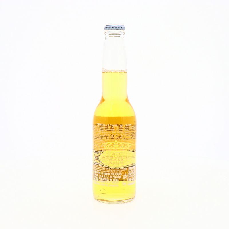Cervezas-Licores-y-Vinos-Cervezas-Cerveza-Botella_75032715_5.jpg