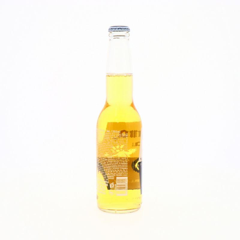 Cervezas-Licores-y-Vinos-Cervezas-Cerveza-Botella_75032715_6.jpg