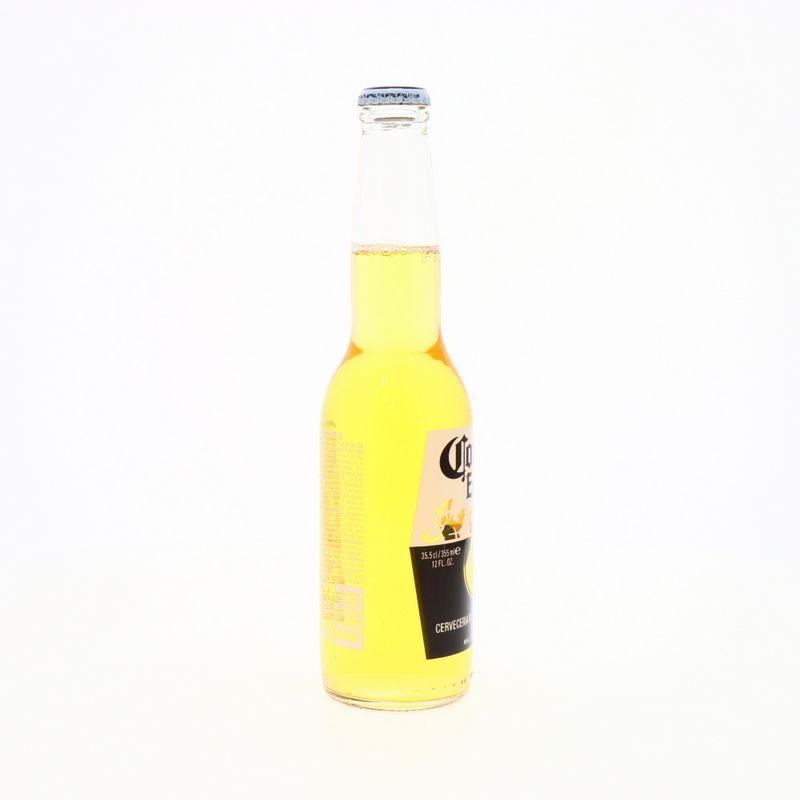 Cervezas-Licores-y-Vinos-Cervezas-Cerveza-Botella_75032715_7.jpg