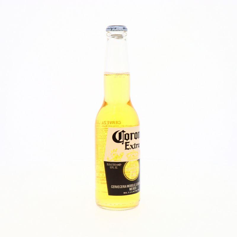 Cervezas-Licores-y-Vinos-Cervezas-Cerveza-Botella_75032715_8.jpg
