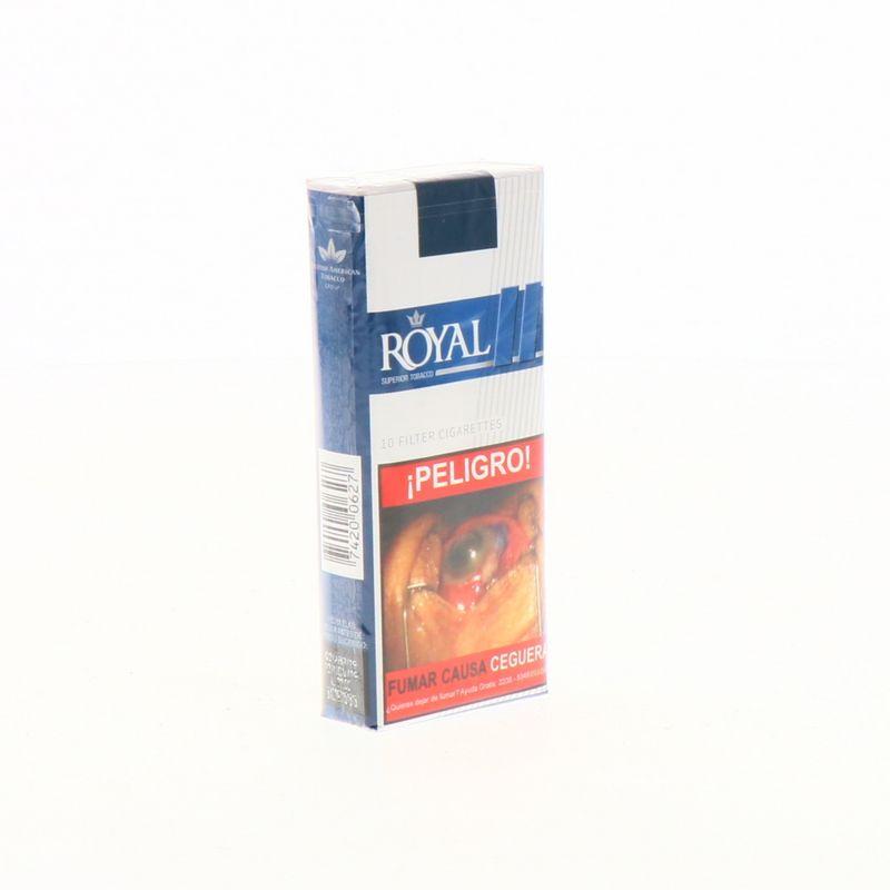 Cervezas-Licores-y-Vinos-Cigarros-Cigarros-Mentolados-Light-y-Filtro_74200627_8.jpg