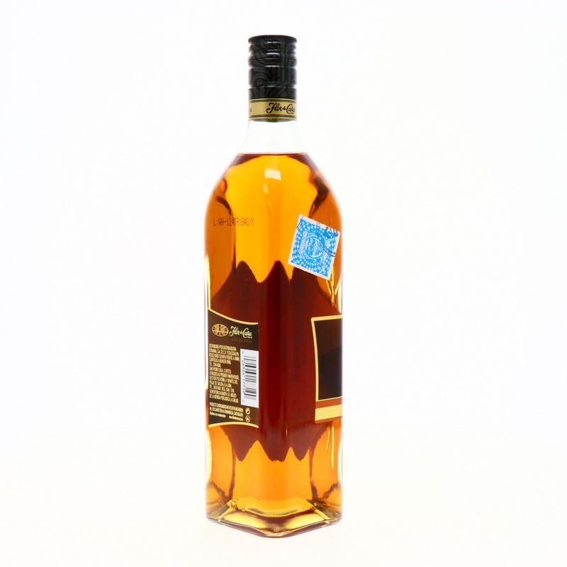 Cervezas-Licores-y-Vinos-Licores-Ron_026964177190_6.jpg