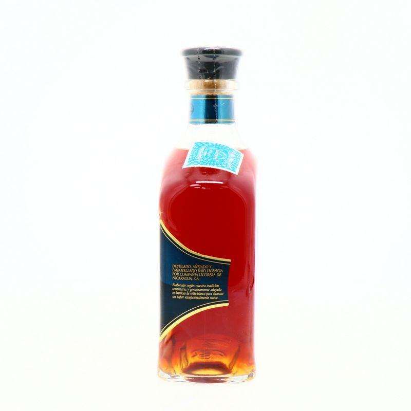 Cervezas-Licores-y-Vinos-Licores-Ron_026964823967_3.jpg
