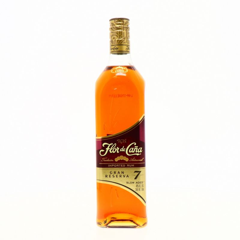 Cervezas-Licores-y-Vinos-Licores-Ron_026964852745_1.jpg