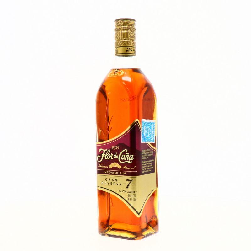 Cervezas-Licores-y-Vinos-Licores-Ron_026964852745_2.jpg
