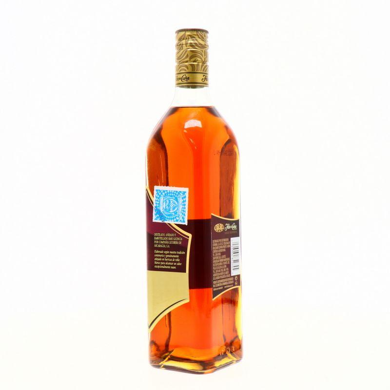 Cervezas-Licores-y-Vinos-Licores-Ron_026964852745_5.jpg