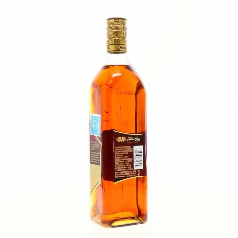 Cervezas-Licores-y-Vinos-Licores-Ron_026964852745_6.jpg