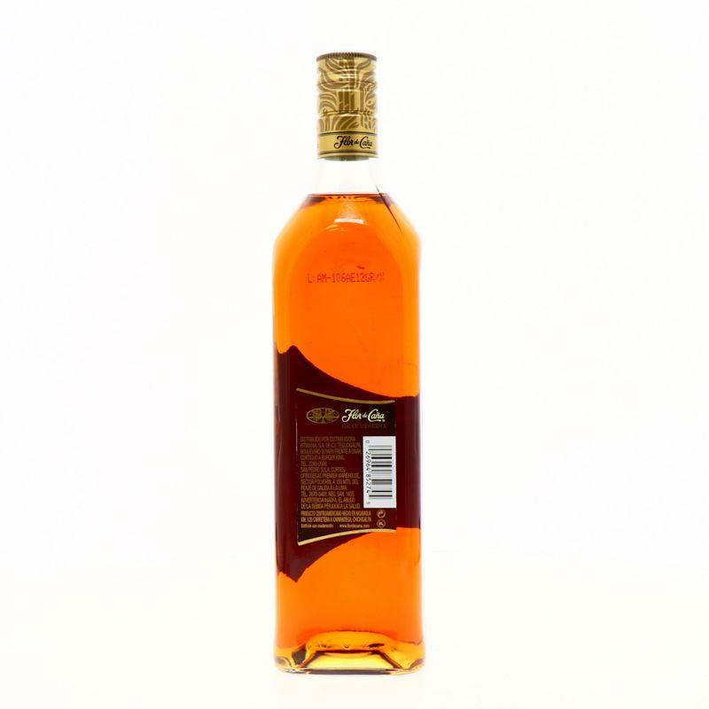 Cervezas-Licores-y-Vinos-Licores-Ron_026964852745_7.jpg