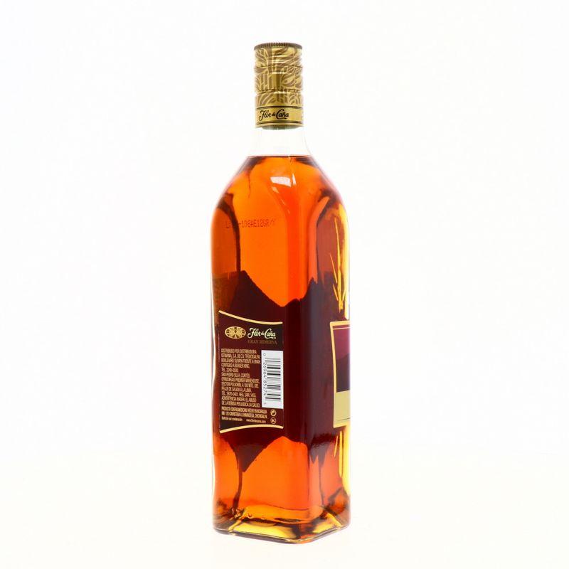 Cervezas-Licores-y-Vinos-Licores-Ron_026964852745_8.jpg