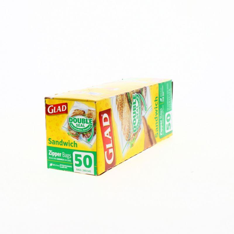 Cuidado-Hogar-Desechables-de-Hogar-y-Fiesta-Envoltura-y-Conservacion-de-Alimentos_012587572634_5.jpg