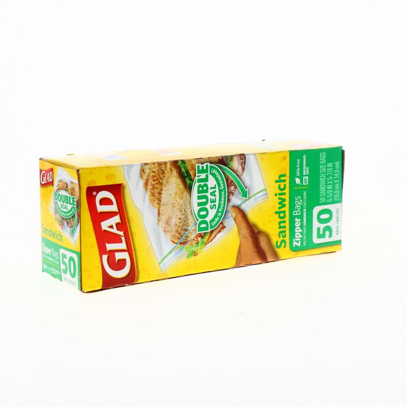 Cuidado-Hogar-Desechables-de-Hogar-y-Fiesta-Envoltura-y-Conservacion-de-Alimentos_012587572634_6.jpg