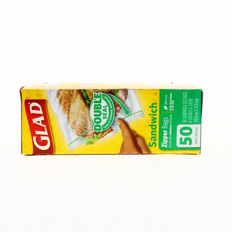 Cuidado-Hogar-Desechables-de-Hogar-y-Fiesta-Envoltura-y-Conservacion-de-Alimentos_012587572634_7.jpg