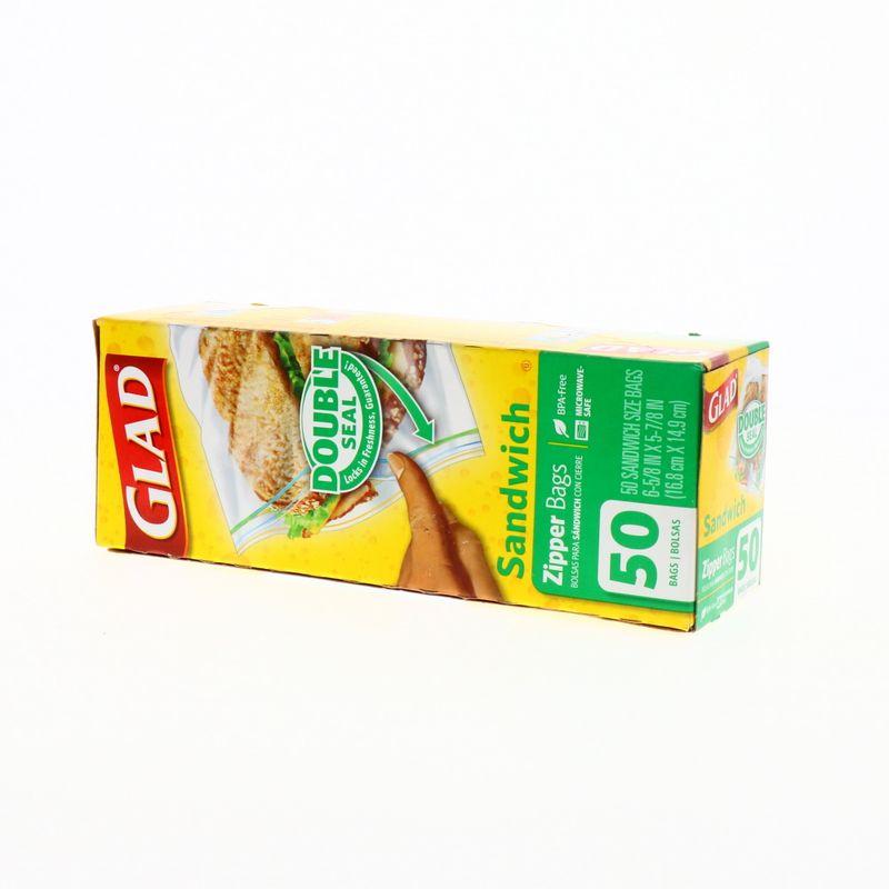 Cuidado-Hogar-Desechables-de-Hogar-y-Fiesta-Envoltura-y-Conservacion-de-Alimentos_012587572634_8.jpg