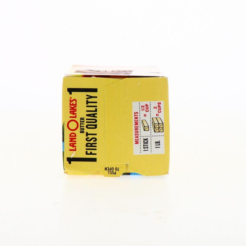 Lacteos-Derivados-y-Huevos-Mantequilla-y-Margarinas-Mantequilla_034500151368_4.jpg