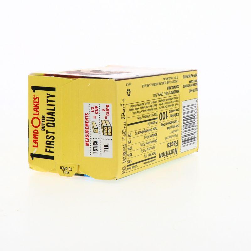 Lacteos-Derivados-y-Huevos-Mantequilla-y-Margarinas-Mantequilla_034500151368_5.jpg