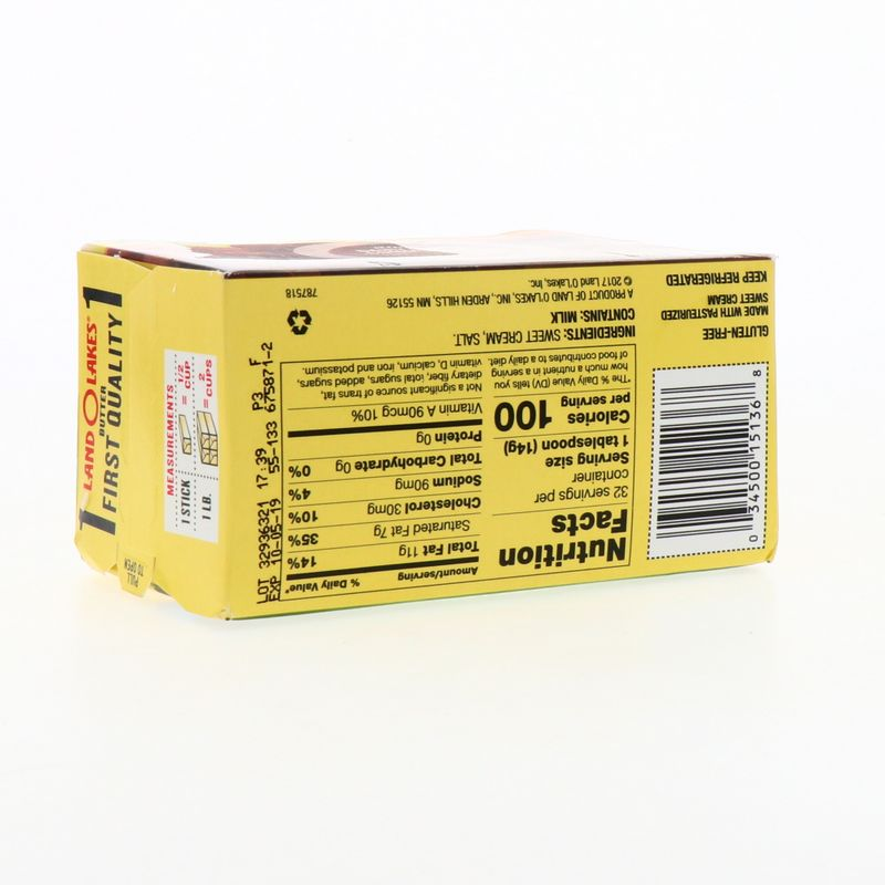 Lacteos-Derivados-y-Huevos-Mantequilla-y-Margarinas-Mantequilla_034500151368_6.jpg