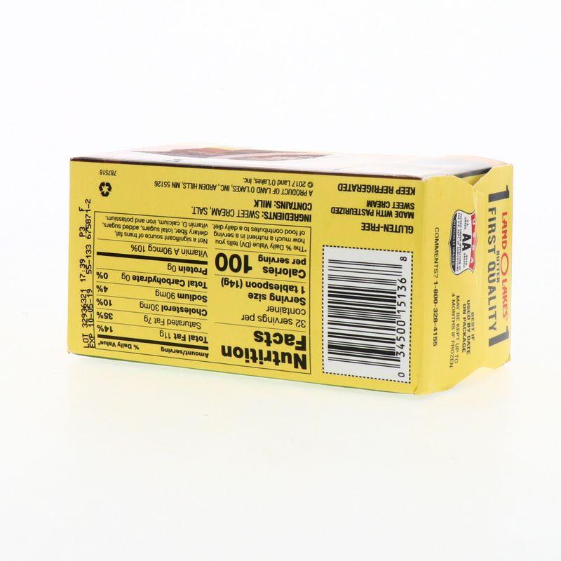 Lacteos-Derivados-y-Huevos-Mantequilla-y-Margarinas-Mantequilla_034500151368_8.jpg