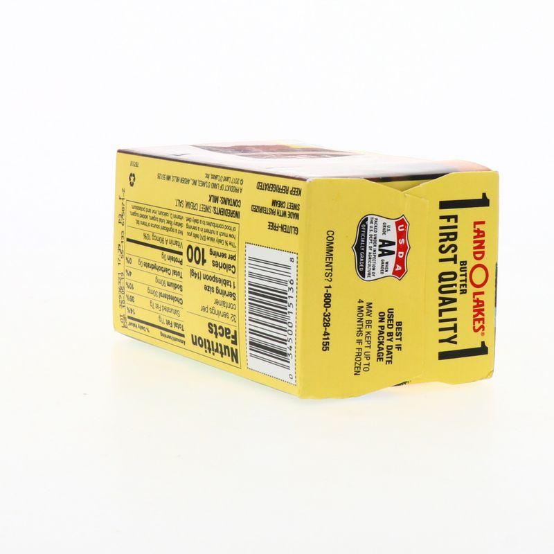 Lacteos-Derivados-y-Huevos-Mantequilla-y-Margarinas-Mantequilla_034500151368_9.jpg