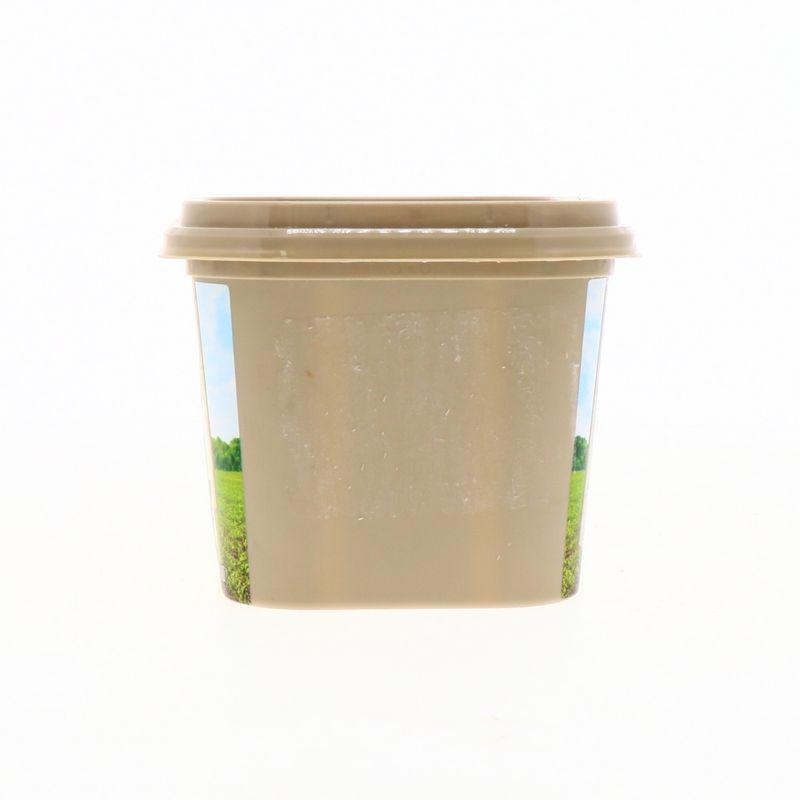 Lacteos-Derivados-y-Huevos-Mantequilla-y-Margarinas-Margarinas-Refrigeradas_027400103070_4.jpg