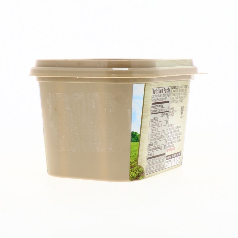 Lacteos-Derivados-y-Huevos-Mantequilla-y-Margarinas-Margarinas-Refrigeradas_027400103070_5.jpg