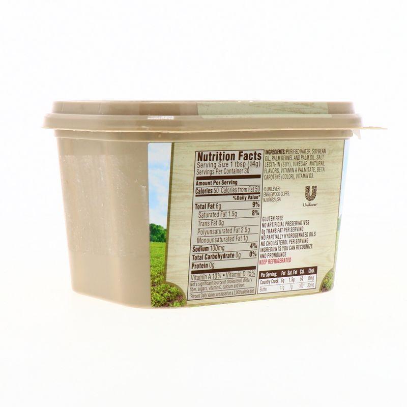 Lacteos-Derivados-y-Huevos-Mantequilla-y-Margarinas-Margarinas-Refrigeradas_027400103070_6.jpg