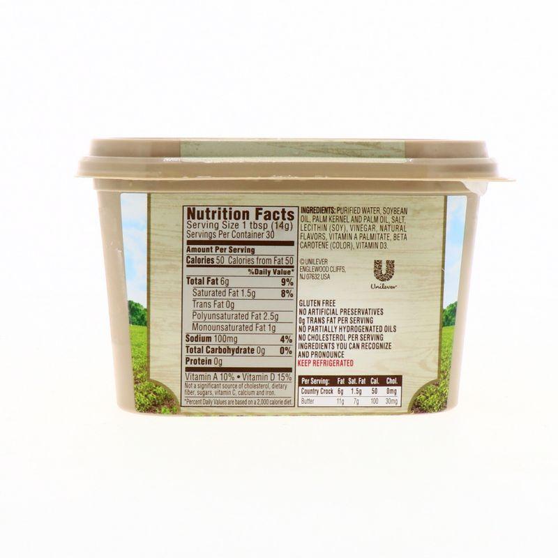Lacteos-Derivados-y-Huevos-Mantequilla-y-Margarinas-Margarinas-Refrigeradas_027400103070_7.jpg