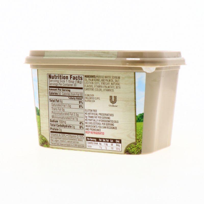 Lacteos-Derivados-y-Huevos-Mantequilla-y-Margarinas-Margarinas-Refrigeradas_027400103070_8.jpg