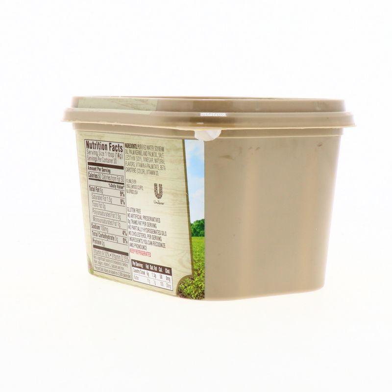 Lacteos-Derivados-y-Huevos-Mantequilla-y-Margarinas-Margarinas-Refrigeradas_027400103070_9.jpg