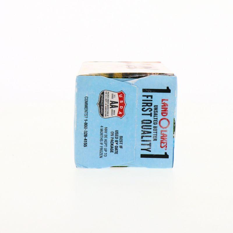 Lacteos-Derivados-y-Huevos-Mantequilla-y-Margarinas-Margarinas-Refrigeradas_034500151504_0.jpg