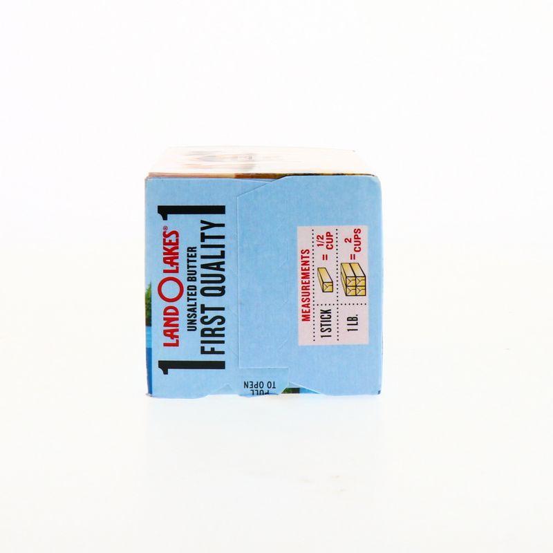 Lacteos-Derivados-y-Huevos-Mantequilla-y-Margarinas-Margarinas-Refrigeradas_034500151504_4.jpg