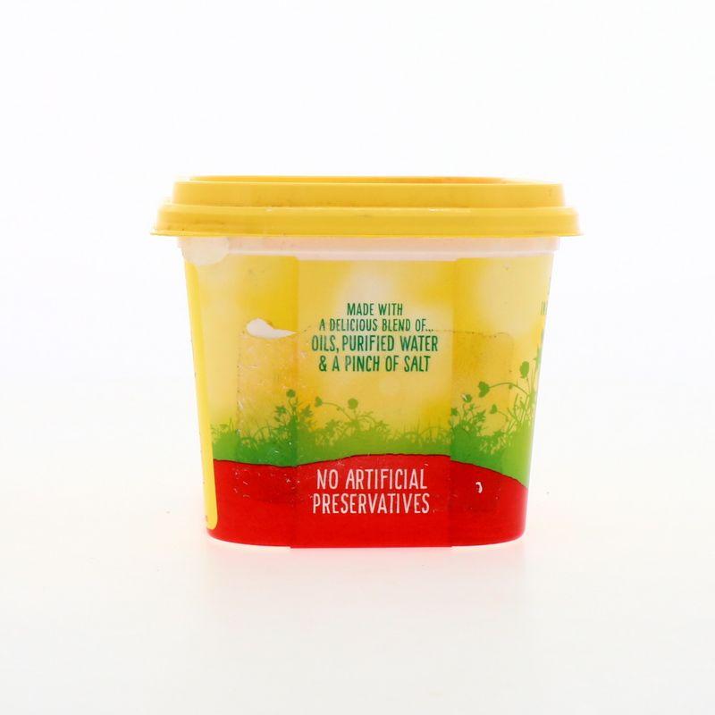 Lacteos-Derivados-y-Huevos-Mantequilla-y-Margarinas-Margarinas-Refrigeradas_040600345002_0.jpg