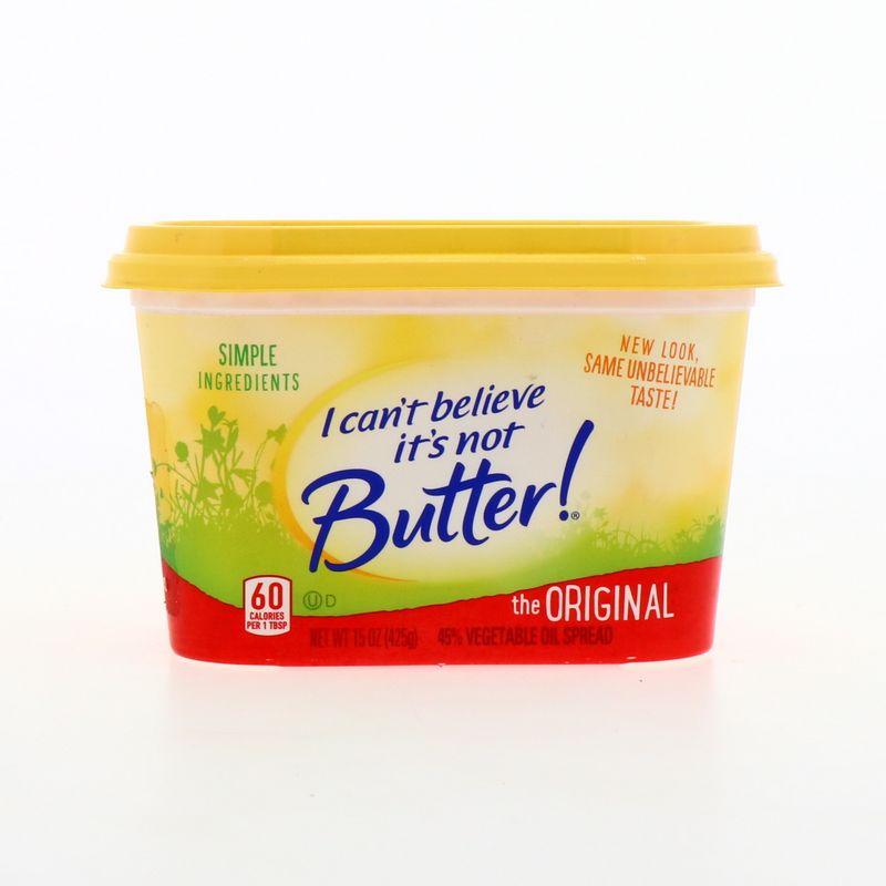 Lacteos-Derivados-y-Huevos-Mantequilla-y-Margarinas-Margarinas-Refrigeradas_040600345002_1.jpg