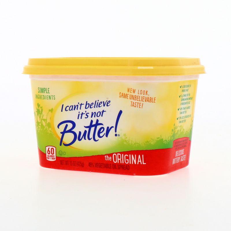 Lacteos-Derivados-y-Huevos-Mantequilla-y-Margarinas-Margarinas-Refrigeradas_040600345002_2.jpg