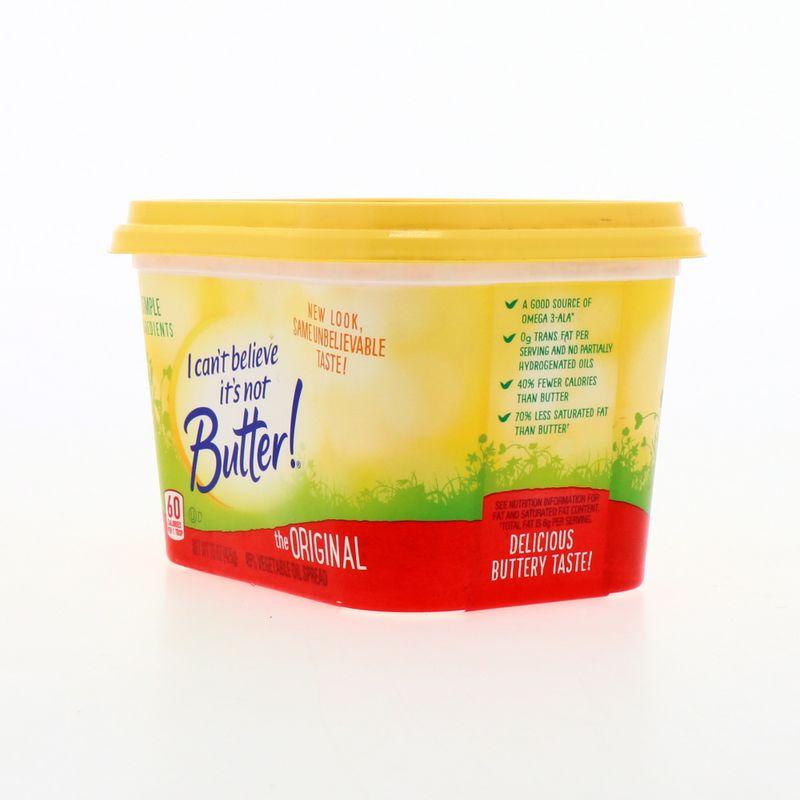 Lacteos-Derivados-y-Huevos-Mantequilla-y-Margarinas-Margarinas-Refrigeradas_040600345002_3.jpg