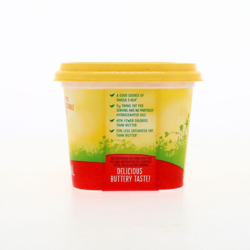 Lacteos-Derivados-y-Huevos-Mantequilla-y-Margarinas-Margarinas-Refrigeradas_040600345002_4.jpg