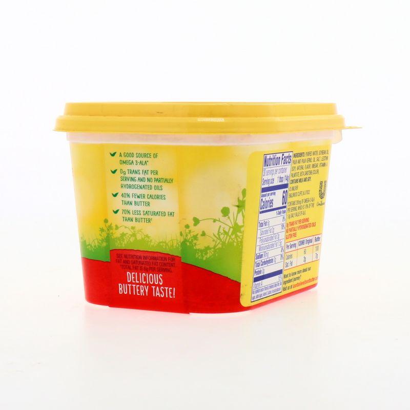 Lacteos-Derivados-y-Huevos-Mantequilla-y-Margarinas-Margarinas-Refrigeradas_040600345002_5.jpg