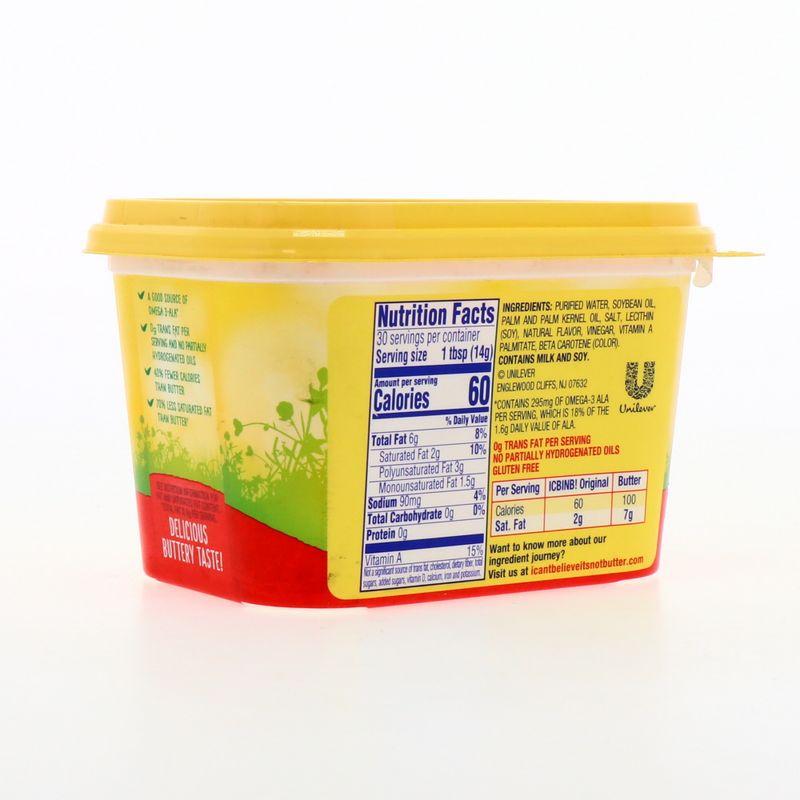 Lacteos-Derivados-y-Huevos-Mantequilla-y-Margarinas-Margarinas-Refrigeradas_040600345002_6.jpg
