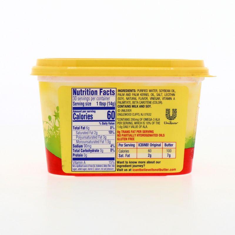 Lacteos-Derivados-y-Huevos-Mantequilla-y-Margarinas-Margarinas-Refrigeradas_040600345002_7.jpg