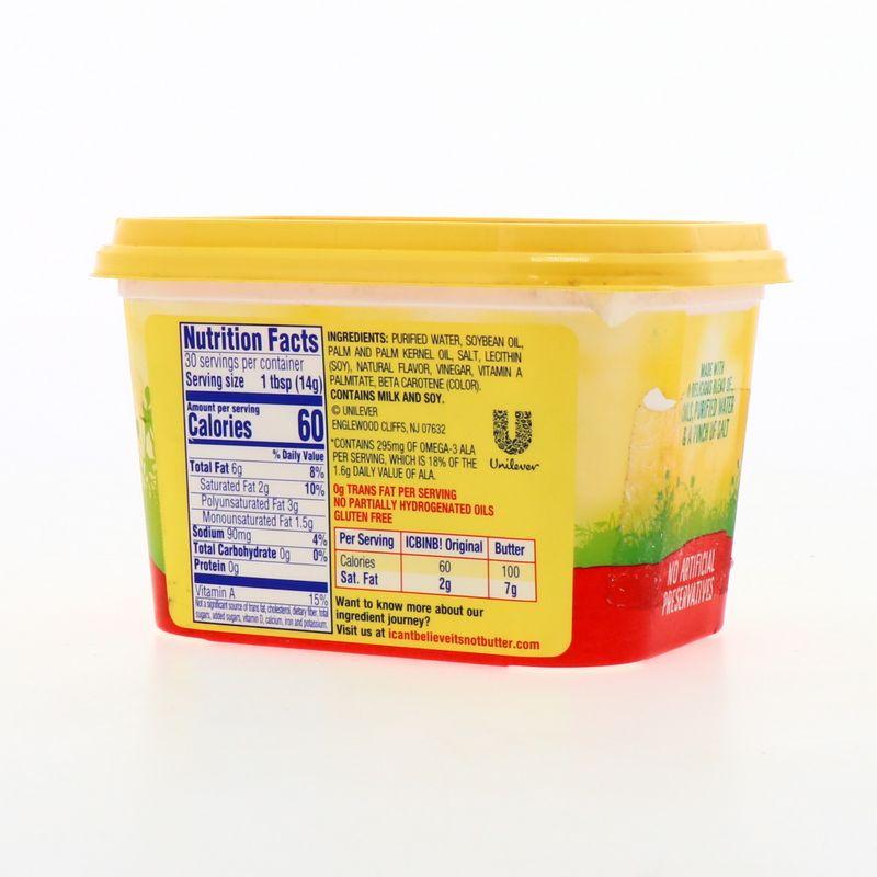 Lacteos-Derivados-y-Huevos-Mantequilla-y-Margarinas-Margarinas-Refrigeradas_040600345002_8.jpg