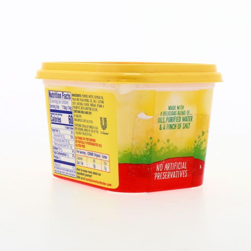 Lacteos-Derivados-y-Huevos-Mantequilla-y-Margarinas-Margarinas-Refrigeradas_040600345002_9.jpg