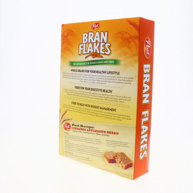 360-Abarrotes-Cereales-Avenas-Granola-y-barras-Cereales-Familiares_884912113139_0.jpg