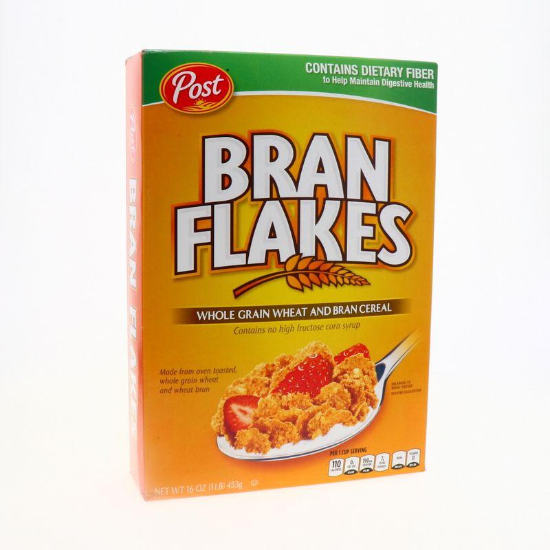 360-Abarrotes-Cereales-Avenas-Granola-y-barras-Cereales-Familiares_884912113139_2.jpg