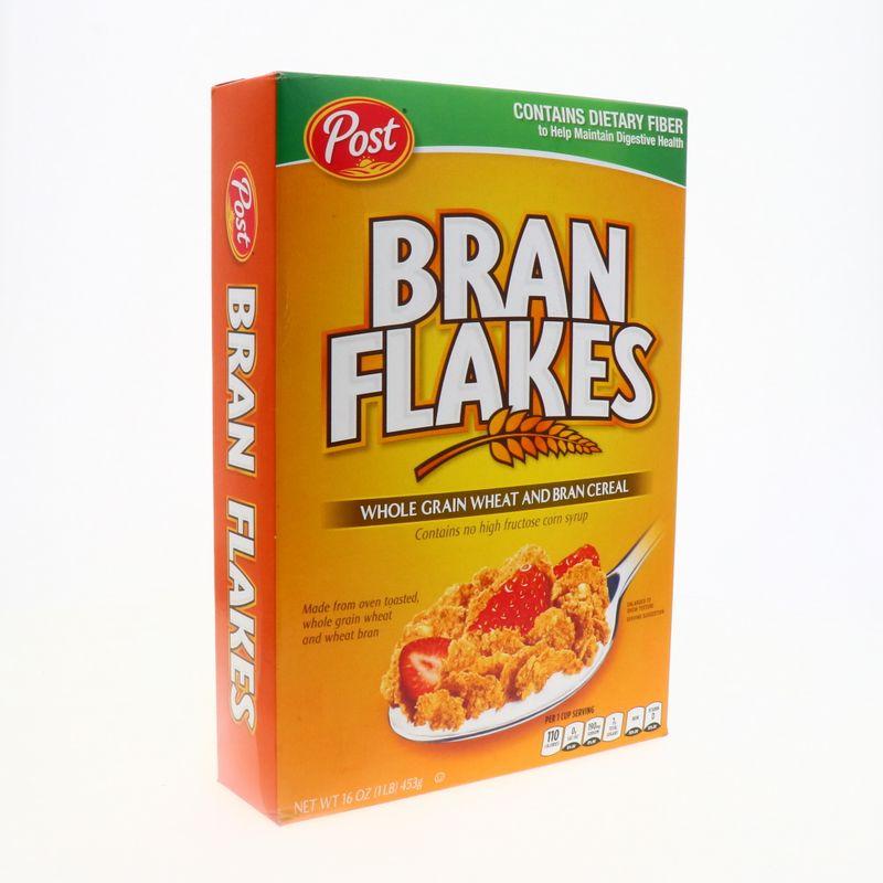 360-Abarrotes-Cereales-Avenas-Granola-y-barras-Cereales-Familiares_884912113139_3.jpg