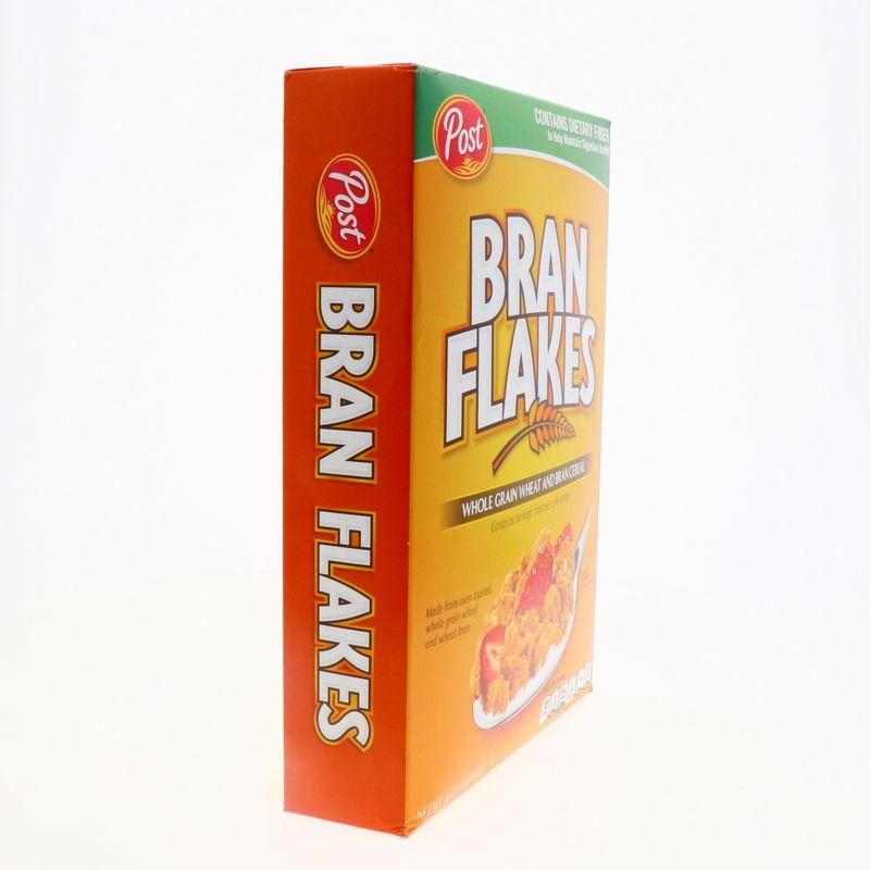 360-Abarrotes-Cereales-Avenas-Granola-y-barras-Cereales-Familiares_884912113139_5.jpg